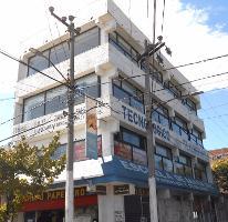 Foto de oficina en renta en sidar y rovirosa , tlalnepantla centro, tlalnepantla de baz, méxico, 1706744 No. 01