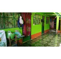 Foto de casa en venta en  , sideral, iztapalapa, distrito federal, 2516855 No. 01