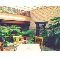 Foto de casa en venta en siempre viva 00, tlalpuente, tlalpan, distrito federal, 0 No. 01