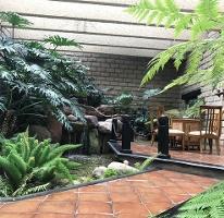 Foto de casa en venta en siempreviva , tlalpuente, tlalpan, distrito federal, 0 No. 01