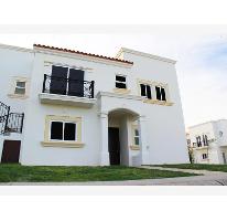 Foto de casa en venta en siena 1609, mediterráneo club residencial, mazatlán, sinaloa, 2778067 No. 01