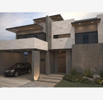Foto de casa en venta en sierra 00, bosques del valle 3er sector, san pedro garza garcía, nuevo león, 3853724 No. 01