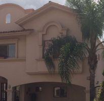 Propiedad similar 2461487 en Villa California.