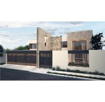 Foto de casa en venta en, sierra alta 1era etapa, monterrey, nuevo león, 1391967 no 01