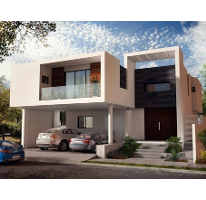 Foto de casa en venta en, residencial de la sierra, monterrey, nuevo león, 1485081 no 01