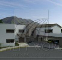 Foto de casa en venta en, sierra alta 1era etapa, monterrey, nuevo león, 1859243 no 01