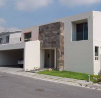 Foto de casa en venta en, sierra alta 1era etapa, monterrey, nuevo león, 2015902 no 01