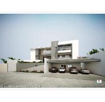 Foto de casa en venta en, antigua hacienda santa anita, monterrey, nuevo león, 2111582 no 01