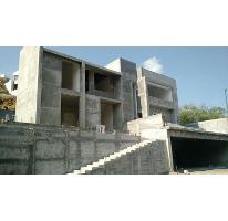 Foto de casa en venta en, sierra alta 1era etapa, monterrey, nuevo león, 2178347 no 01