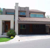 Foto de casa en venta en, sierra alta 1era etapa, monterrey, nuevo león, 2266315 no 01