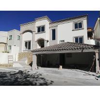 Foto de casa en venta en  , sierra alta 1era. etapa, monterrey, nuevo león, 2889676 No. 01