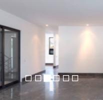Foto de casa en venta en  , sierra alta 1era. etapa, monterrey, nuevo león, 3663181 No. 01