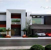 Foto de casa en venta en, sierra alta 2 sector, monterrey, nuevo león, 2057488 no 01