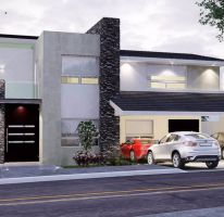 Foto de casa en venta en, sierra alta 2 sector, monterrey, nuevo león, 2113962 no 01