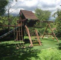 Foto de casa en venta en, sierra alta 2 sector, monterrey, nuevo león, 2167498 no 01