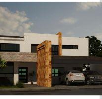 Foto de casa en venta en, sierra alta 2 sector, monterrey, nuevo león, 2351936 no 01