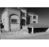 Foto de casa en venta en  , sierra alta 3er sector, monterrey, nuevo león, 1670418 No. 01