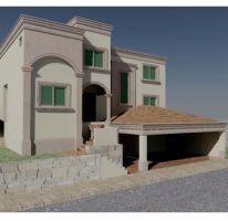 Foto de casa en venta en, sierra alta 3er sector, monterrey, nuevo león, 1878122 no 01