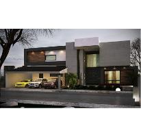 Foto de casa en venta en, sierra alta 3er sector, monterrey, nuevo león, 1982580 no 01