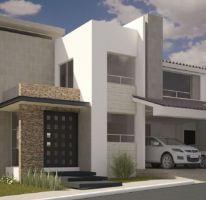 Foto de casa en venta en, sierra alta 3er sector, monterrey, nuevo león, 2000250 no 01