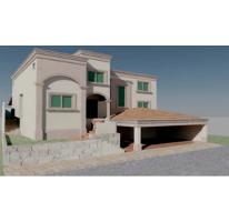 Foto de casa en venta en, sierra alta 3er sector, monterrey, nuevo león, 2018938 no 01