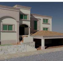 Foto de casa en venta en, sierra alta 3er sector, monterrey, nuevo león, 2084878 no 01