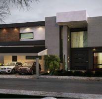 Foto de casa en venta en, sierra alta 3er sector, monterrey, nuevo león, 2179973 no 01
