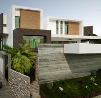Foto de casa en venta en, sierra alta 3er sector, monterrey, nuevo león, 2409686 no 01