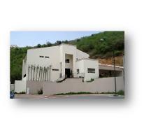 Foto de casa en venta en  , sierra alta 3er sector, monterrey, nuevo león, 2436365 No. 01