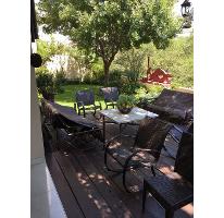 Foto de casa en venta en  , sierra alta 3er sector, monterrey, nuevo león, 2520128 No. 01