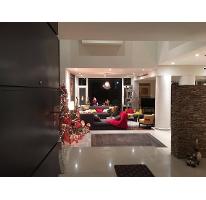 Foto de casa en venta en  , sierra alta 3er sector, monterrey, nuevo león, 2532999 No. 01