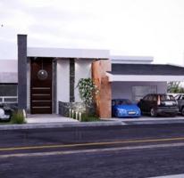 Foto de casa en venta en  , sierra alta 3er sector, monterrey, nuevo león, 2605360 No. 01