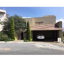 Foto de casa en venta en  , sierra alta 3er sector, monterrey, nuevo león, 2811721 No. 01