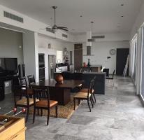 Foto de casa en venta en  , sierra alta 3er sector, monterrey, nuevo león, 2871270 No. 01