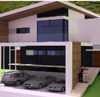 Foto de casa en venta en  , sierra alta 3er sector, monterrey, nuevo león, 3728980 No. 01