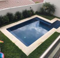 Foto de casa en venta en  , sierra alta 3er sector, monterrey, nuevo león, 4290780 No. 01