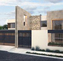 Foto de casa en venta en, sierra alta 4 sector, monterrey, nuevo león, 1494907 no 01