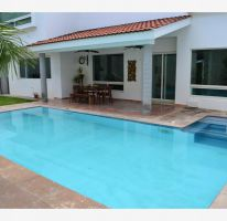 Foto de casa en venta en, sierra alta 4 sector, monterrey, nuevo león, 1797686 no 01