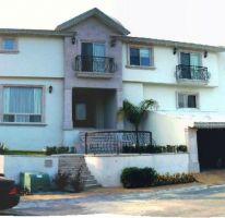 Foto de casa en venta en, sierra alta 4 sector, monterrey, nuevo león, 2133069 no 01