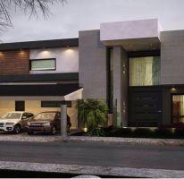 Foto de casa en venta en, sierra alta 4 sector, monterrey, nuevo león, 2141502 no 01