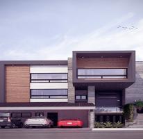 Foto de casa en venta en  , sierra alta 5 sector, monterrey, nuevo león, 2461803 No. 01