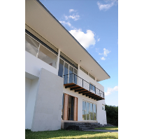 Foto de casa en venta en  , sierra alta 5 sector, monterrey, nuevo león, 2613009 No. 01