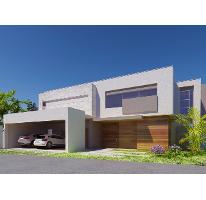Foto de terreno habitacional en venta en, arboledas, aldama, tamaulipas, 1056095 no 01