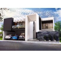 Foto de casa en venta en, progreso, acapulco de juárez, guerrero, 1185475 no 01