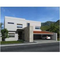 Foto de casa en venta en, sierra alta 6 sector 2a etapa, monterrey, nuevo león, 1738336 no 01