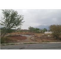 Foto de terreno habitacional en venta en, sierra alta 6 sector 2a etapa, monterrey, nuevo león, 1748780 no 01