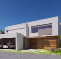 Foto de casa en venta en, sierra alta 6 sector 2a etapa, monterrey, nuevo león, 1938418 no 01