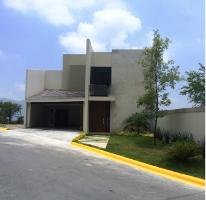 Foto de casa en venta en  , sierra alta 6 sector 2a etapa, monterrey, nuevo león, 2380600 No. 01
