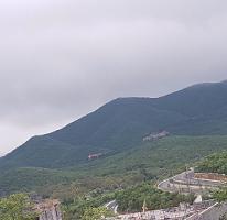 Foto de terreno habitacional en venta en  , sierra alta 6 sector 2a etapa, monterrey, nuevo león, 3374371 No. 01