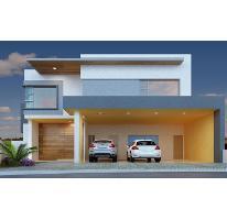 Foto de terreno habitacional en venta en, las misiones, santiago, nuevo león, 944293 no 01